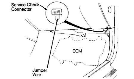 91 honda civic transmission diagram wiring diagram photos for help rh abetter pw