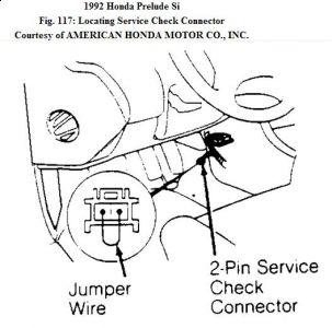 1992 honda prelude wiring diagram 1992 image 1999 honda prelude engine diagram jodebal com on 1992 honda prelude wiring diagram
