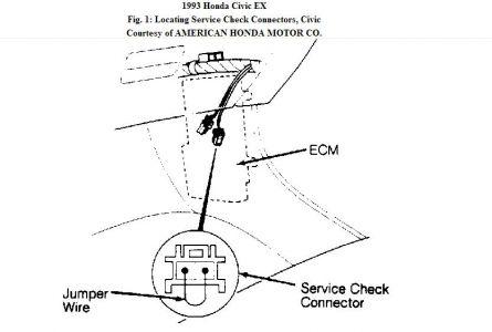 http://www.2carpros.com/forum/automotive_pictures/192750_SCS93Civic_1.jpg