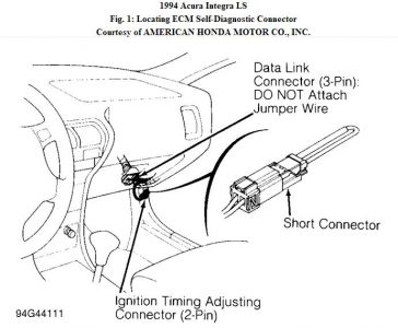 95 integra engine diagram 1990 acura integra engine diagram