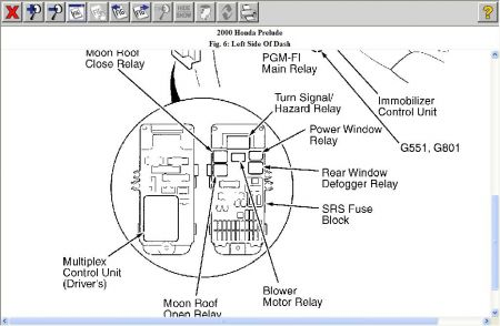 2007 Toyota Fj Cruiser Wiring Diagram also Mazda 3 Bose Wiring Harness in addition L  Post Wiring Diagram together with Sound Generator Circuit Jet Engine Aircraft likewise 1993 Honda Prelude Wiring Diagram. on 2000 chrysler sebring spark plugs cables and coil diagram