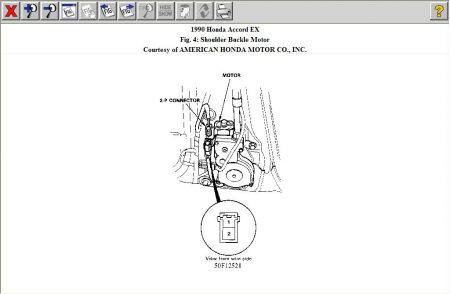 http://www.2carpros.com/forum/automotive_pictures/192750_SeatBelt90Accord04_1.jpg