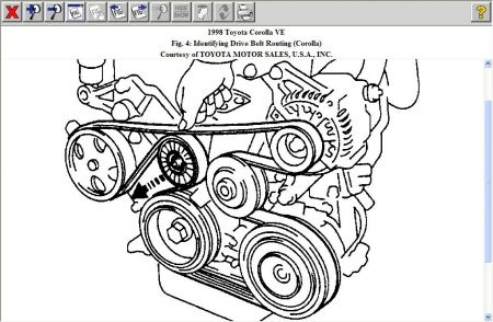 Bmw Audio Wiring Diagrams additionally Marine Cd Player Wiring Diagram also Ccc Series 3 Wiring Diagram additionally Chrysler 2 4 Engine Diagram as well 2000 Bmw 323i Wiring Diagram. on bmw e46 speaker wiring diagram