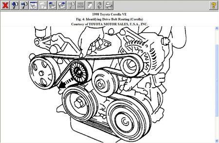 Wiring Diagram Bmw additionally 2000 Bmw 328ci Performance Parts in addition Wiring Diagram For A 1997 Bmw 528i Ignition further E3 82 B5 E3 82 A4 E3 83 89 E3 83 90 E3 83 AB E3 83 96 besides 2001 Bmw Oxygen Sensor Wiring Harness. on bmw e46 transmission wiring diagram