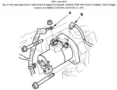 Rsx S Oem Honda Shift Box furthermore Merchant further K20 K24 Hybrid Engine Build Guide additionally P 0996b43f80cb0e22 likewise Acura Engine Diagrams. on acura rsx type s intake