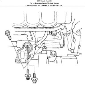 96 Nissan Maxima Starter Wiring Diagram further Watch further 2012 Jeep Patriot Wiring Diagram as well 1993 Acura Integra Fuse Box Diagram besides Mazda 3 Stereo Wiring Diagram. on honda civic car radio