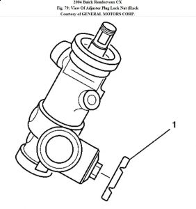2001 Hyundai Accent Electrical Diagram moreover Index as well Toyota Ta A Cabin Filter Location together with T5099057 Put new ac belt 2000 gmc moreover Chevrolet. on gmc sierra air conditioning diagram