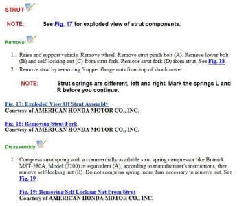 http://www.2carpros.com/forum/automotive_pictures/192750_StrutFrt99AcuraTL01_1.jpg