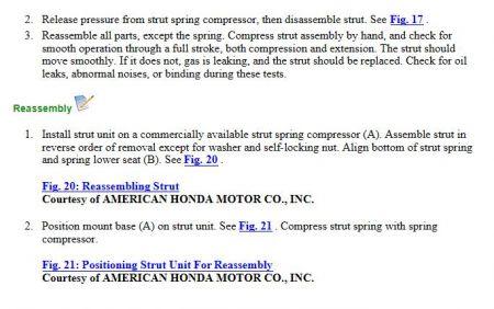 http://www.2carpros.com/forum/automotive_pictures/192750_StrutFrt99AcuraTL02_1.jpg