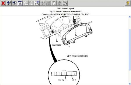 1993 Acura Legend Moonroof and Cruise Control Problem on cruise control symbol, cruise control light, cruise control architecture, cruise control device, abs diagram, cruise control switch, cruise control book, cruise control parts, cruise control plan, cruise control algorithm, cruise control for smart car, remote start diagram, cruise control icon, cruise control cartoon, cruise control layout, cruise control vacuum actuator, cruise control kits, rear wheel drive diagram, cruise control blueprint, cruise control gauge,