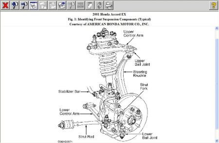2004 Volvo Xc90 Interior Diagram on 2002 audi a6 interior
