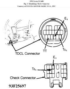 engine transmission diagnostic codes engine light stays on