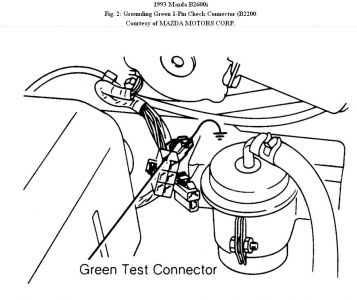 Nissan 300zx Rear Suspension also 2009 Nissan Altima Qr25de Engine  partment Diagram further Nissan Armada Wiring Diagram besides Cabin Air Filter Location 2002 Nissan Maxima together with 2008 Nissan Sentra Cvt Transmission Diagram Wiring Schematic. on fuse box nissan versa 2012