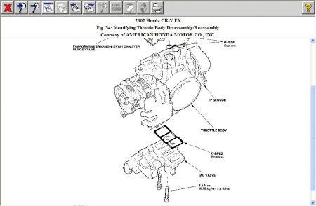 http://www.2carpros.com/forum/automotive_pictures/192750_ThrottleBody02CRV_1.jpg