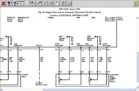 Chevy Throttle Wiring Diagram on 1989 chevy motor, 1989 chevy front axle diagram, 1989 chevy parts, 1989 chevy ignition switch, 1989 chevy 6 inch lift, 1989 chevy truck wiring, 1989 chevy 4x4 conversion, 1989 chevy engine, 1989 chevy ignition diagram, 1989 chevy wheels, 1989 chevy fuel system, 1989 chevy steering column diagram, 1989 chevy alternator wiring, 1989 chevy door diagram, 1989 chevy headlights, 1989 chevy compressor, 1989 chevy exhaust diagram, 1989 chevy belt diagram, 1989 chevy fuse diagram, 1989 chevy heater diagram,
