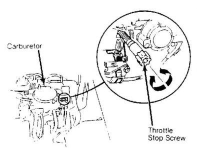 2001 Toyota Sequoia Parts Diagram additionally Kawasaki Zrx1200 Radiator Fan Circuit Diagram further Honda Accord Windshield Wipers Diagram likewise 93 Civic Si Fuse Box Diagram furthermore Honda Accord Starter Location. on 2009 honda accord coupe fuse box