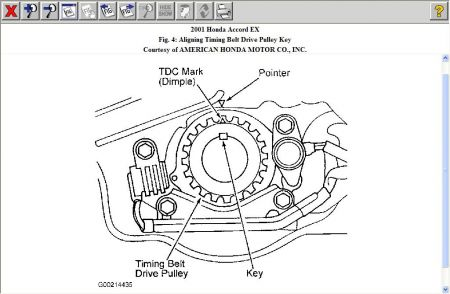 96 jeep cherokee sport belt diagram