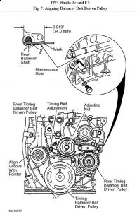 Honda Prelude as well C F B together with C Dd as well Resource T D   S L   R A D De D D Fa E Ac D Bd B Bea Df Aa B B D Ce likewise . on 91 honda accord timing belt diagram
