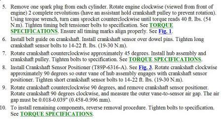 https://www.2carpros.com/forum/automotive_pictures/192750_TimingBelt93FordRanger0c_1.jpg