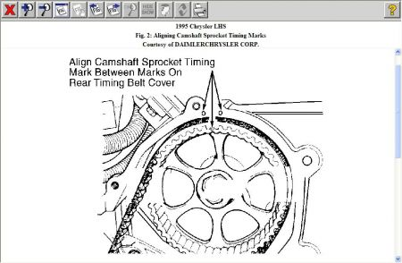 center bolt valve covers black bolt covers wiring diagram