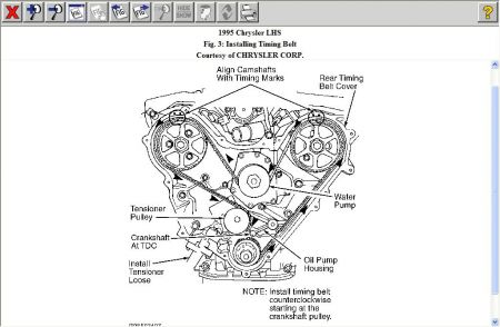 T11175476 Fuel pump relay mits diamonte as well Cars further Acura Mdx Multiplex Control System Wiring likewise 2000 Mitsubishi Diamante 2000 Mitsubishi Diamante Oxygen Sensor Location also Galant 2 4 Wiring Diagram. on 2004 mitsubishi lancer fuel pump diagram