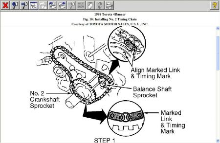 98 Toyota Ta a Engine Diagram on tacoma fog light wiring diagram