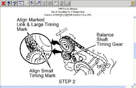 http://www.2carpros.com/forum/automotive_pictures/192750_TimingNo2Chain98Toyota02_1.jpg