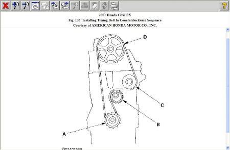 avic x9310bt pioneer radio wiring diagram honda civic timing belt    diagram    honda civic how to  honda civic timing belt    diagram    honda civic how to
