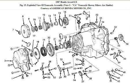 2015 mazda cx 5 repair service manual