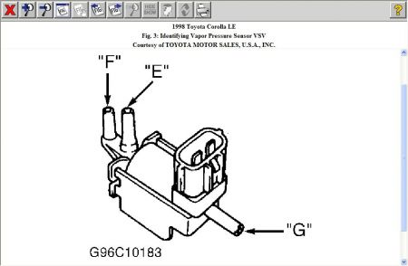 toyota engine schematic diagrams with Toyota Corolla 1998 Toyota Corolla 5 on P 0900c152800882fc moreover Dodge Neon 2004 Dodge Neon 2004 Neon Camshaft Position Sensor moreover Radiator removal and installation 190 additionally Manual transmission Constant Mesh gearbox moreover Toyota Corolla 1998 Toyota Corolla 5.