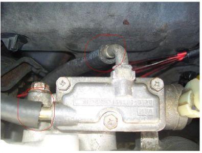 http://www.2carpros.com/forum/automotive_pictures/192750_a90Civic2_2.jpg