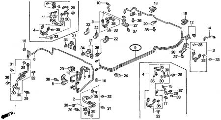 chevy s10 blazer fuel system with Honda Accord 1996 Honda Accord Rear Brake Line Leaking on Chevrolet S10 Charging System Wiring Diagram further 2c96k Fuel Pump Relay Fuse Located 1993 Chevy S10 additionally Honda Accord 1996 Honda Accord Rear Brake Line Leaking further Tbi Fuel System Diagram 1984 Ford Mustang besides 1998 Chevy S10 Fuel Pump Relay Location.