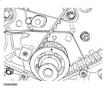Инструкция Хонда Сабер