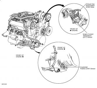 198357_Grafic_3_107 2000 gmc safari electrical problem 2000 gmc safari 6 cyl two wiring diagram for 1999 gmc sierra at gsmx.co