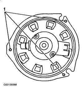 http://www.2carpros.com/forum/automotive_pictures/198357_Grafic_3_117.jpg