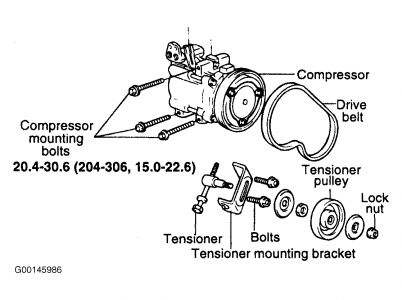 2013 polaris ranger wiring diagram with Polaris Atv Fuse Box Location on 2000 Yamaha Gp1200 Starter Motor likewise 2002 Polaris Sportsman 500 Ho Wiring Diagram additionally Ford Torino Wiring Diagram And Electrical System likewise 2002 Polaris Sportsman 500 Wiring Diagram besides Polaris Rzr 1000 Xp Ignition Wiring Diagram.