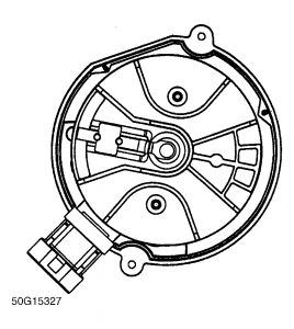 198357_Grafic_3_155 msd 6a ignition box wiring diagram msd find image about wiring,Distributor Msd 6al Wiring Diagram