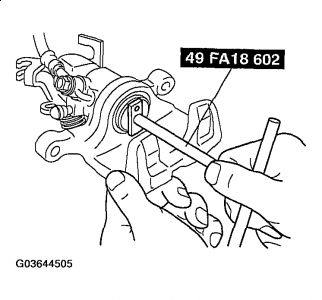 2006 Toyota Ta a Front Hub Diagram likewise Car Brake Lock in addition  on p 0996b43f80378c55