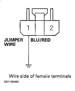 http://www.2carpros.com/forum/automotive_pictures/198357_Grafic_3_4.jpg