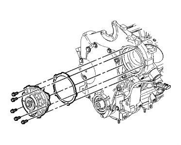 198357_Grafic_3_5 2005 chevy impala water pump i own a 2005 chevy impala, i think