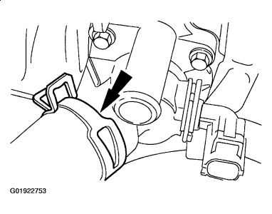 http://www.2carpros.com/forum/automotive_pictures/198357_Grafic_3_57.jpg