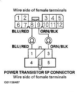 http://www.2carpros.com/forum/automotive_pictures/198357_Grafic_3_6.jpg