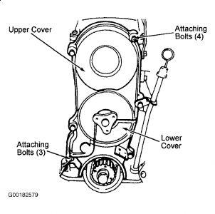 http://www 2carpros com/forum/automotive_pictures/198357_grafic_3_61