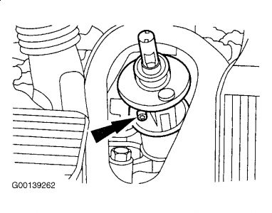 1998 ford contour power steering pump diagram pontiac firebird power steering pump diagram