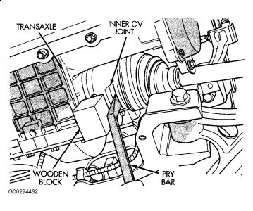 http://www.2carpros.com/forum/automotive_pictures/198357_Grafic_3_93.jpg