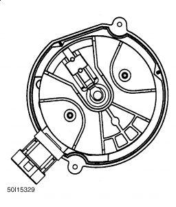 http://www.2carpros.com/forum/automotive_pictures/198357_Grafic_4_2.jpg