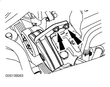 1999 ford contour power steering hose replacement: what ... f250 power steering pump diagram 1998 ford contour power steering pump diagram