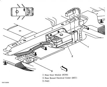 fuse diagram for 1997 buick park ave fuse box location: where is the fuse box located on a 97 ...