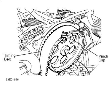 1995 isuzu trooper turns over but it won t start 1997 Isuzu Rodeo Supercharger 2carpros forum automotive pictures 198357 grafic 4 30