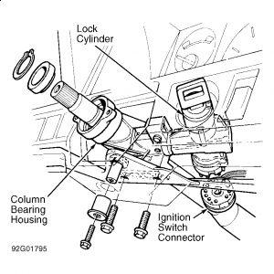 Acura Tl Wiring Diagrams Automotive